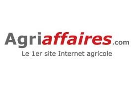 Agriaffaires logo
