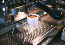 Café sur la santé