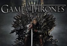 Game of thrones Saison 1 Streaming