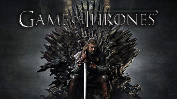 Game of thrones Saison 1 Streaming