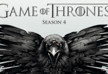 Game of thrones Saison 4 Streaming