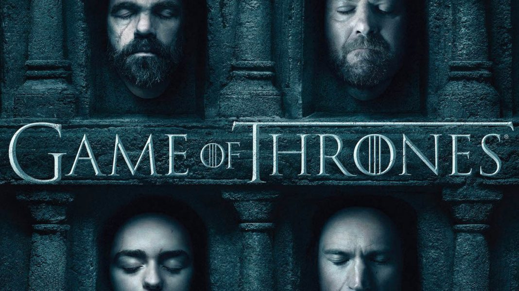 Game of Thrones Saison 6 Streaming