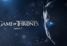 Game of thrones Saison 7 Streaming