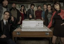 La casa de papel Saison 2 streaming