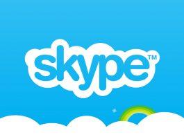 Télécharger Skype