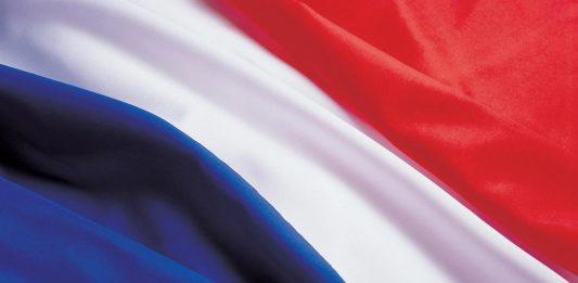 Mettre le drapeau français sur Facebook
