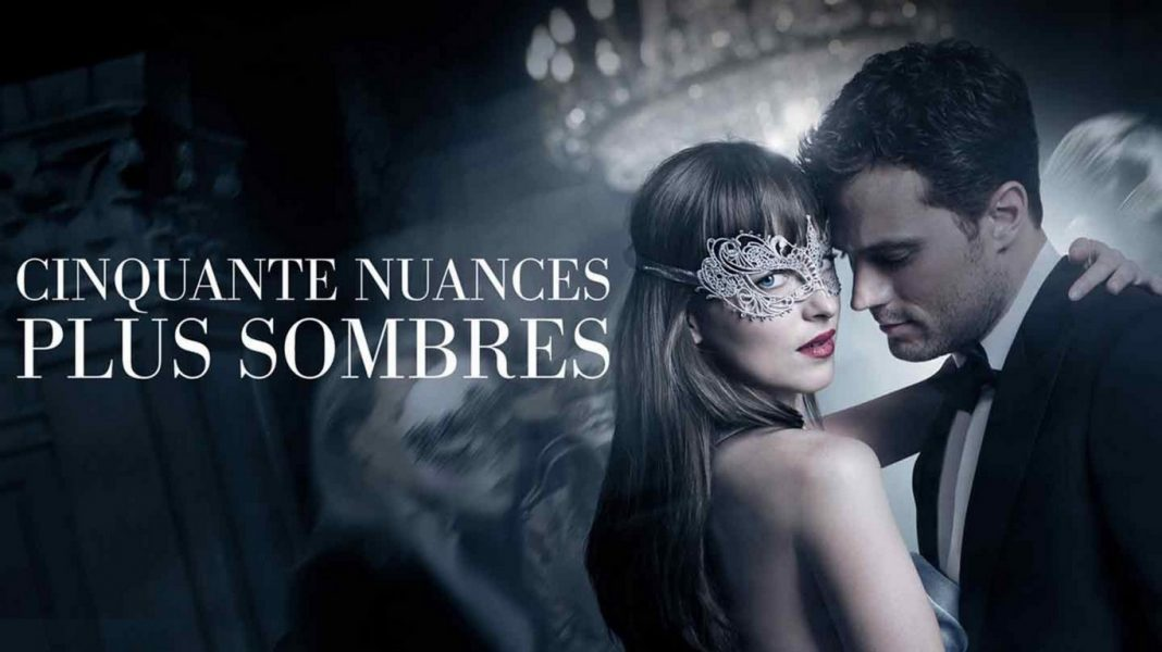 50 nuances plus sombres streaming