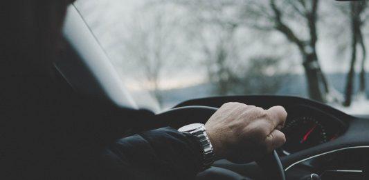 Assurance conducteur résilié