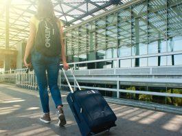 Métier pour voyager