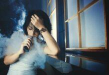 Critères cigarette électronique