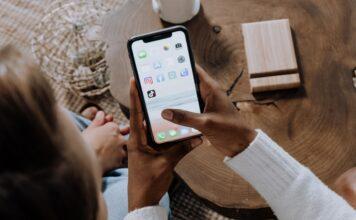 créer application mobile