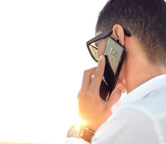 Téléphone reconditionné